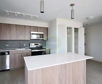 Kitchen, 907 S Ashland Ave