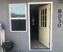 8030 El Camino Real, Atascadero, CA