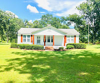 7947 Clark Rd, Nahunta, GA