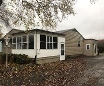 Building, 1150 Fairchild Dr
