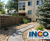 1095 W Lilley Ave, Littleton, CO