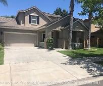 1454 Grand Oak Way, Oakdale, CA
