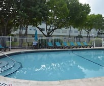270 Layne Blvd, Golden Isles, Hallandale Beach, FL