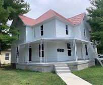 803 E Washington St 2, Boone County, IN