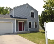 5 Moselle Ct, Broadway Elementary School, Grand Junction, CO