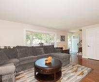 Living Room, 79 North St