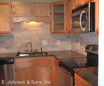 Kitchen, 521 N Liberty St