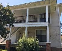 107 E Texas Ave, Ruston, LA