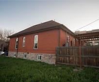 2137 W 28th Ave, Highland, Denver, CO