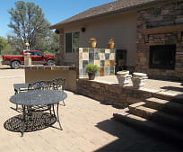 5687 Indian Camp Rd, Chino Valley, AZ