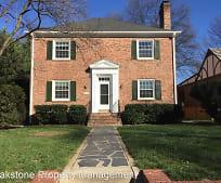 4402 Bromley Ln, Malvern Gardens, Richmond, VA
