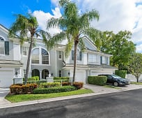 21594 St Andrews Grand Cir, Verde Elementary School, Boca Raton, FL