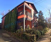 914 SE 33rd Ave, Belmont, Portland, OR