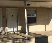 343 Hill St, Clearwater Elementary School, Beech Island, SC