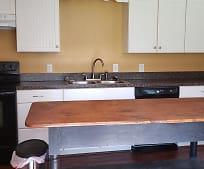 Kitchen, 4192 Bentonville Rd