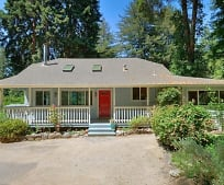 186 Reed St, Brookdale, CA