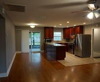 Living Room, 6475 Cedarbrook Dr