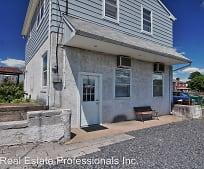 Building, 171 Fairview St