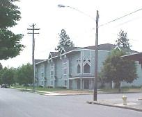 710 W River Ave, Northwest Village, Coeur D Alene, ID