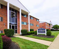 18 Koehler Ave, Reading Community High School, Reading, OH