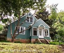 821 Hutton St, West Salem, Winston-Salem, NC