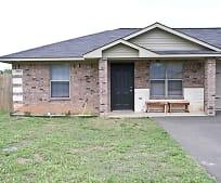 17036 Sentinel Ln, Lindale, TX