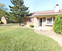 102 Wooded Falls Rd, Crestwood, KY