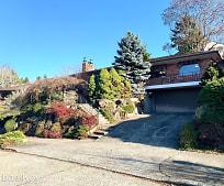 1942 31st Ave W, Catharine Blaine Elementary School, Seattle, WA