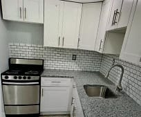 800 S 60th St 2, Upper Darby, PA