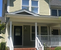 2209 Charles Harshaw Ave, Guilford County, NC