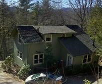 Building, 188 Elk Rd