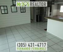 11340 SW 56th St, Westwood Lakes, FL