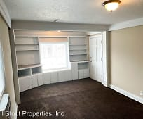 5118 Laughlin Ave, Iroquois, Louisville, KY