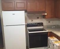 Kitchen, 81 Waverley St
