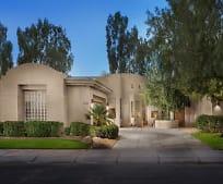 7371 E Vaquero Dr, Gainey Village Casitas, Scottsdale, AZ
