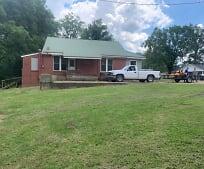 455 E Cherry St, Starkville, MS
