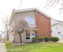 30 E Mapledale Ave, Firestone Park, Akron, OH