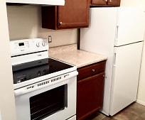 Kitchen, 2700 W Forrest Hill Ave