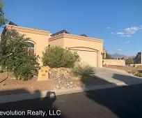 4114 Galicia Way, The Pueblos at Alameda Ranch, Las Cruces, NM