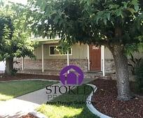 3072 Naranja Dr, Northgate, Walnut Creek, CA