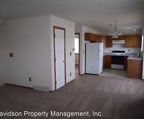 6173 Marbleton Ct, Stetson Hills, Colorado Springs, CO