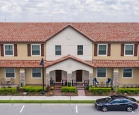 14386 Swanley St, Lake Hart, FL