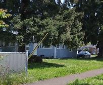 1055 16th St SE, Salem Health Hospital, Salem, OR
