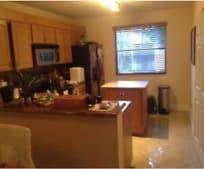 5781 Riverside Dr, Coral Bay, Margate, FL