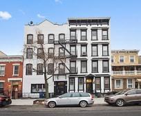 206 Montrose Ave, 11206, NY
