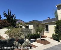 30 Borel Ave, Baywood Elementary School, San Mateo, CA