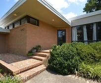 502 Haynsworth St, Millwood, SC
