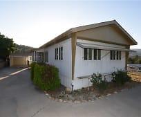 114 Salaine Dr, Kernville, CA
