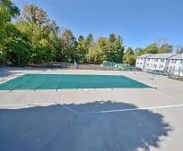 Pool, 19 Lexington Hills Rd