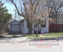 309 Carey Ave, Gillette, WY